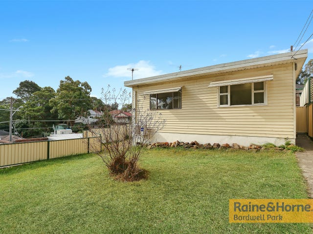 58a Kingsland Road South, Bexley, NSW 2207
