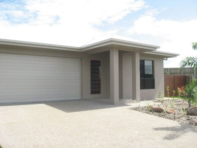 28 Twinview Terrace, Idalia, Qld 4811