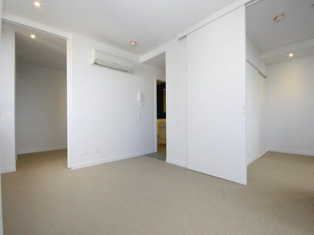 1803/80 A'Beckett Street, Melbourne, Vic 3000