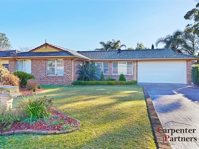 29 King Street, Tahmoor, NSW 2573