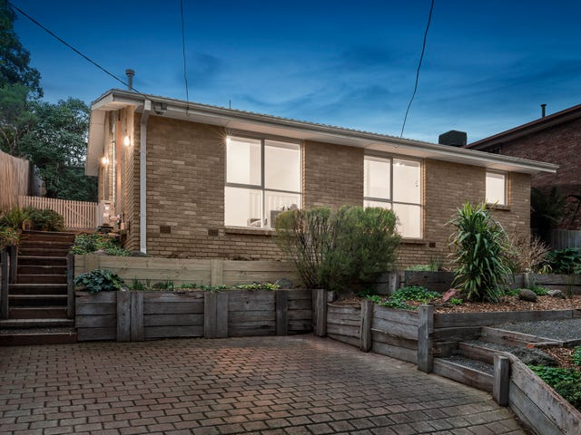 29 Yando Street, Greensborough, Vic 3088