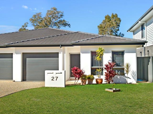 2/27 Diamond Drive, Port Macquarie, NSW 2444