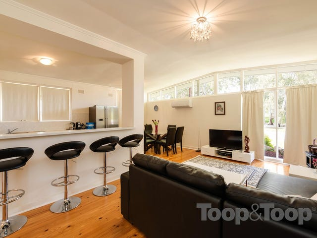2 Wahroonga Avenue, Valley View, SA 5093