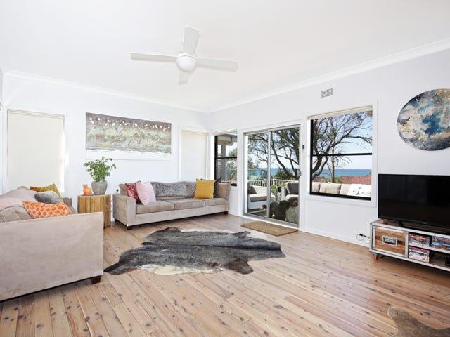 64 Fern Street, Gerringong, NSW 2534