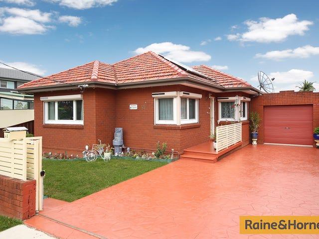 45 Spring Street, Arncliffe, NSW 2205
