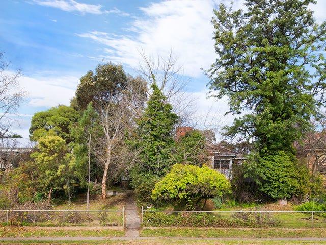 65 Johnstone Street, Castlemaine, Vic 3450