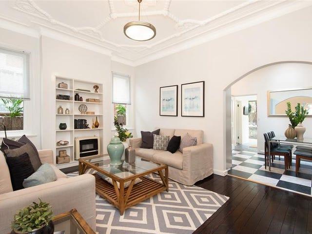 65 Glover Street, Mosman, NSW 2088