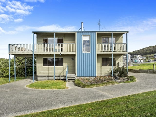 3 Seaview Drive, Apollo Bay, Vic 3233