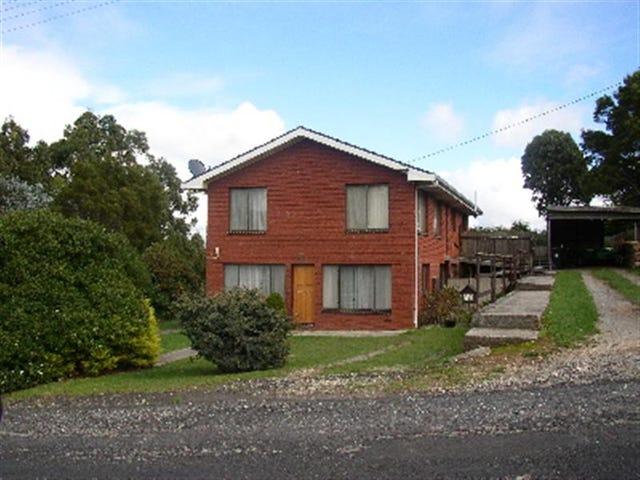 Unit 1/80 Massey Street, Smithton, Tas 7330
