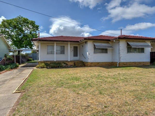 15 Wongala Street, Tamworth, NSW 2340
