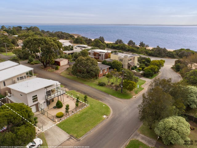 8 Anderson Road, Cowes, Vic 3922