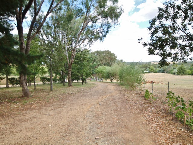 59 Noonans Road, Young, NSW 2594
