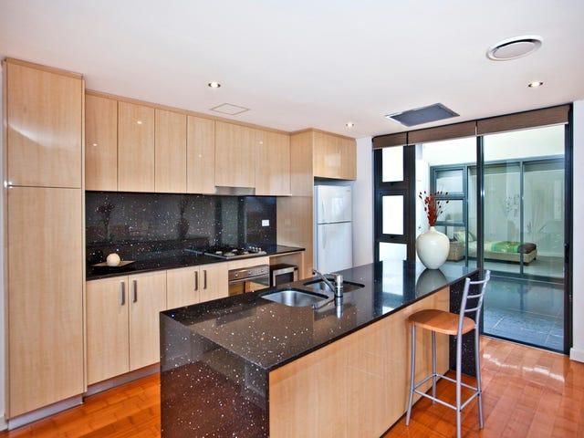 A102/1 Moroney Avenue, Newcastle, NSW 2300