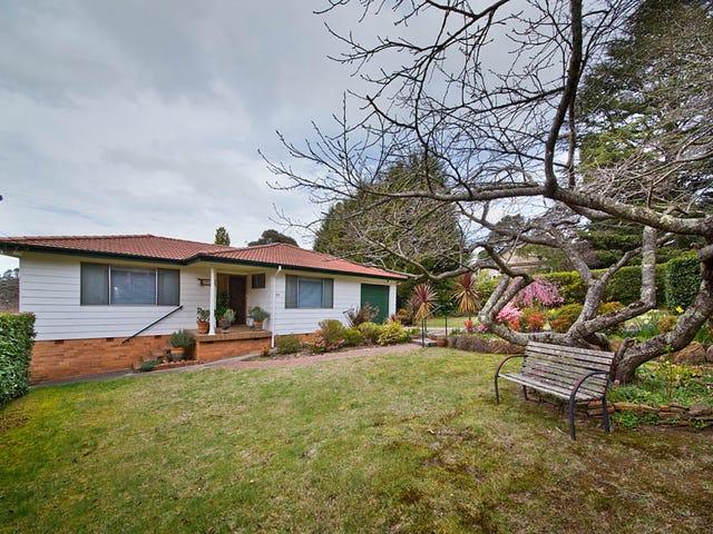19 Clanwilliam Street, Blackheath, NSW 2785