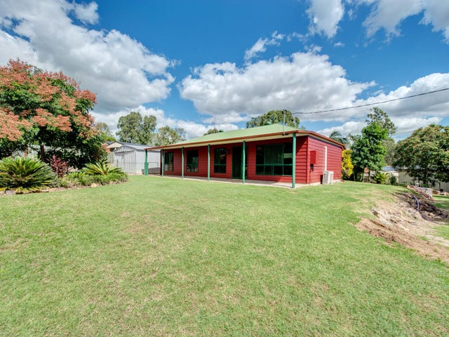 4 Crows Ash Court, Lowood, Qld 4311