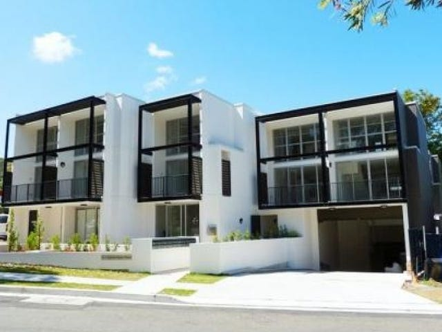7/5-7 Careel Head Road, Avalon Beach, NSW 2107