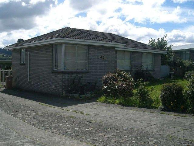 45 Finlay Street, Bridgewater, Tas 7030