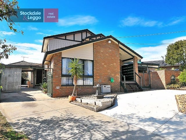 22 Dunfield Drive, Gladstone Park, Vic 3043