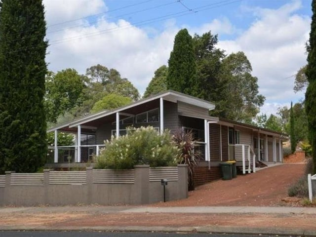 133A Warren Road, Nannup, WA 6275