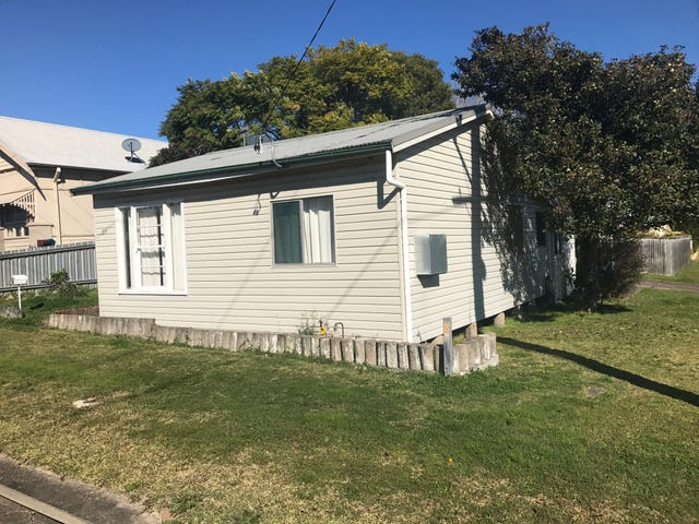 39 Irving Street, Wallsend, NSW 2287