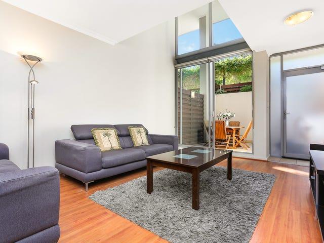 104/14-18 Darling Street, Kensington, NSW 2033