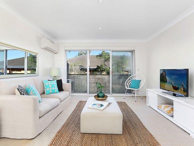 7/21 Greenwich Road, Greenwich, NSW 2065