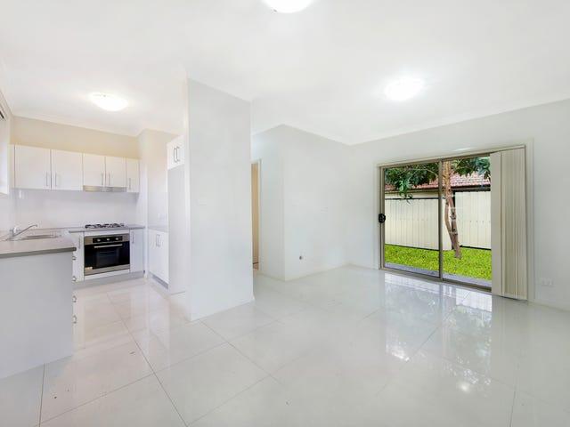 8A Adeline Street, Rydalmere, NSW 2116
