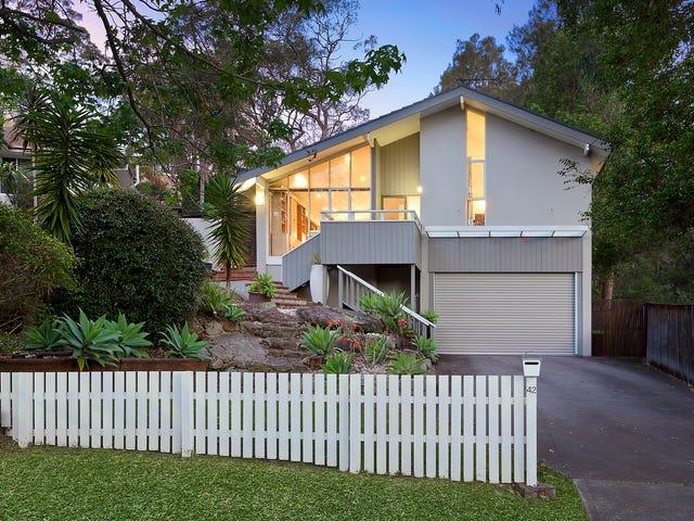 42 Nalya Road, Narraweena, NSW 2099