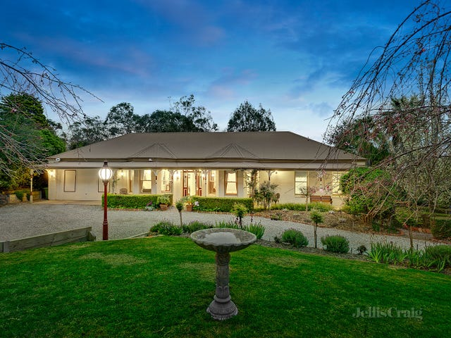 25 Brysons Road, Warranwood, Vic 3134