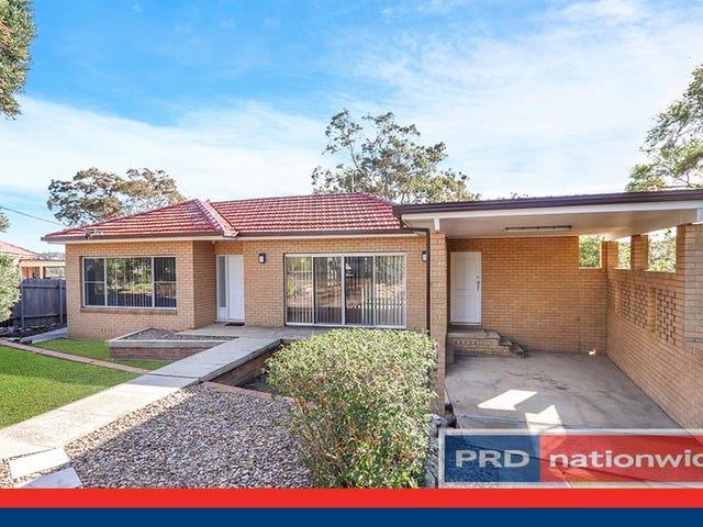 151 Letitia Street, Oatley, NSW 2223