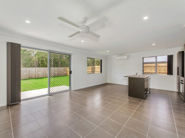1/89 Meadowview Drive, Morayfield, Qld 4506