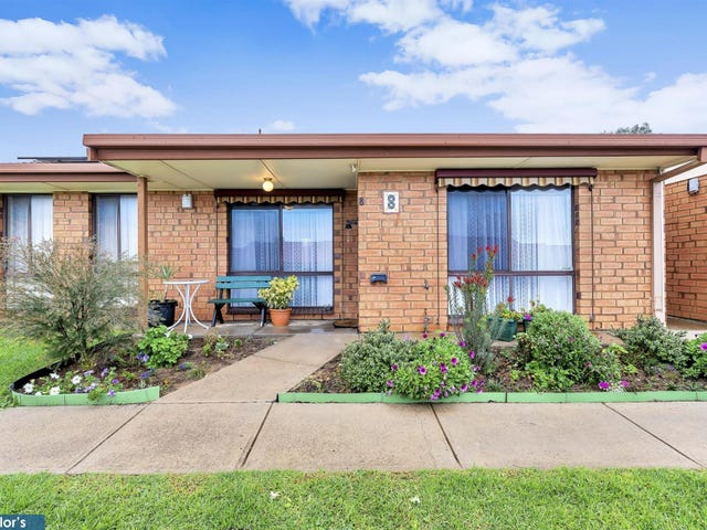 8/368 Montague Road, Para Vista, SA 5093