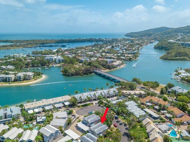 3/5 Barbados Cres, Noosaville, Qld 4566