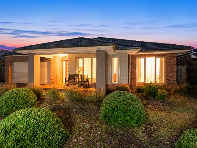 32 Loon Drive, Williams Landing, Vic 3027