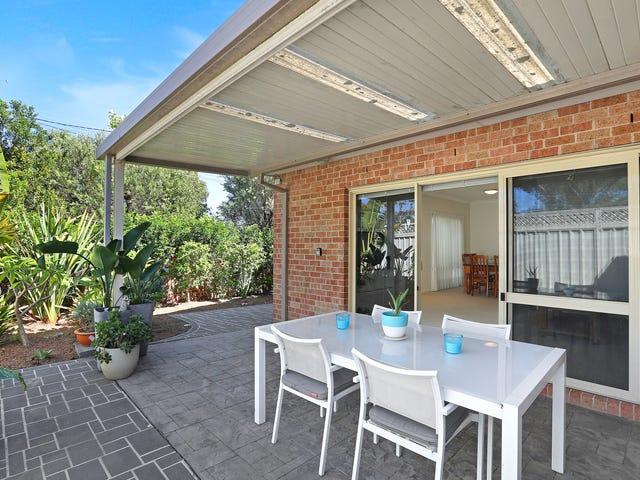 1/141 President Avenue, Miranda, NSW 2228