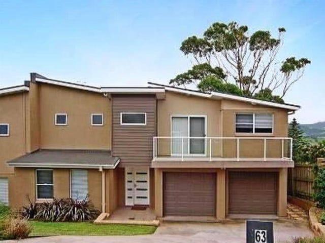 63 Crooked River Road, Gerroa, NSW 2534