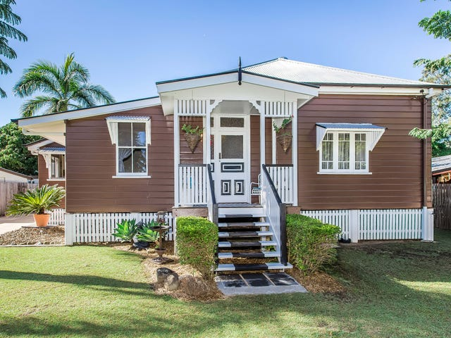 6 Dudgeon Street, Caboolture, Qld 4510