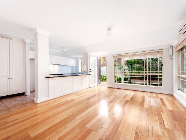 5/30 Wrights Road, Drummoyne, NSW 2047