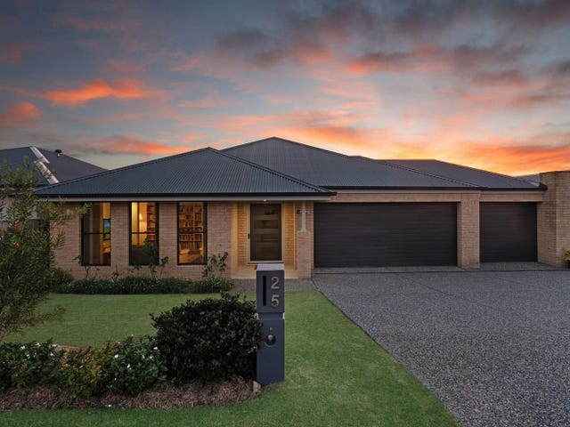 25 Stayard Drive, Largs, NSW 2320