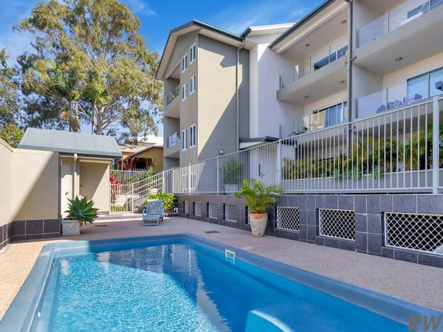 6/18-20 Rose Street, Southport, Qld 4215