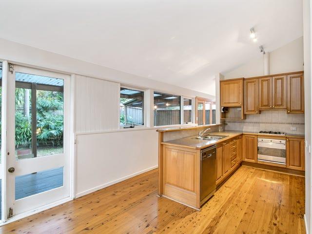 176 Murray Farm Road, Beecroft, NSW 2119