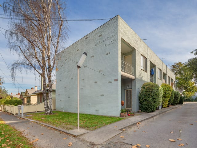 Unit 2/318 Lyons  Street South, Ballarat Central, Vic 3350
