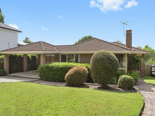 137 Bannockburn Road, Turramurra, NSW 2074
