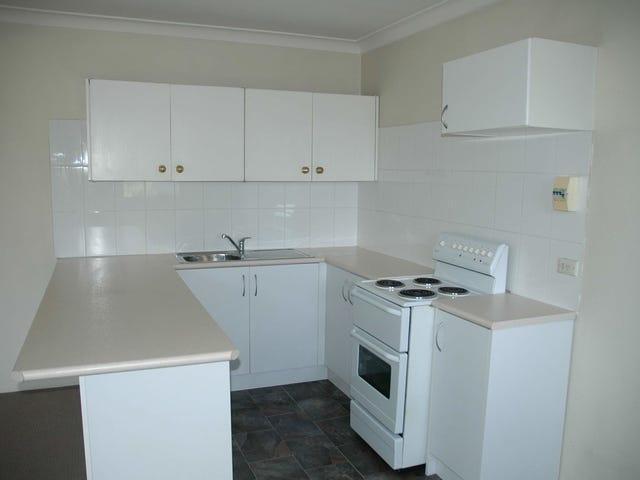 1/16 Waratah Street, Mona Vale, NSW 2103