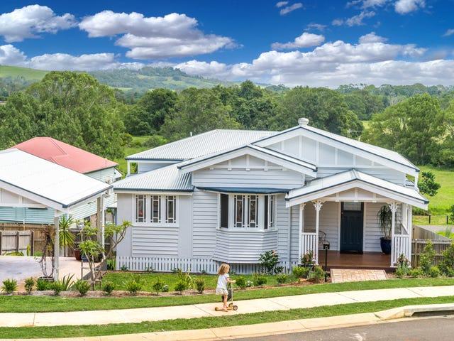 15 Meadows Close, Bangalow, NSW 2479
