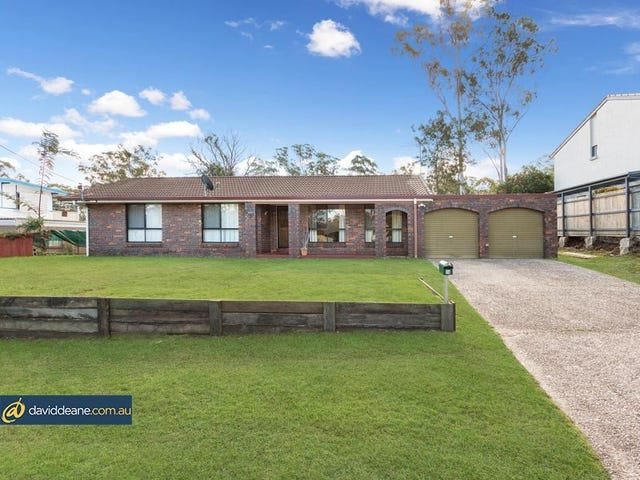 16 Lindfield Drive, Petrie, Qld 4502
