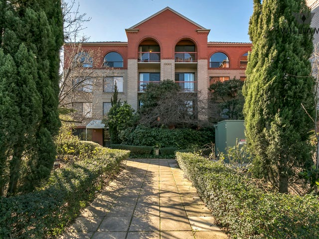 11/274 South Terrace, Adelaide, SA 5000