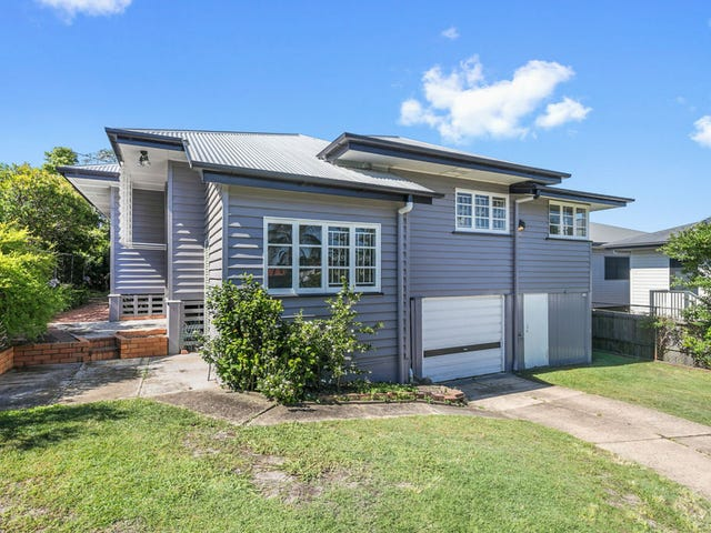 6 Ennor Street, Wavell Heights, Qld 4012