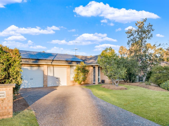 13 Charles Babbage Avenue, Currans Hill, NSW 2567
