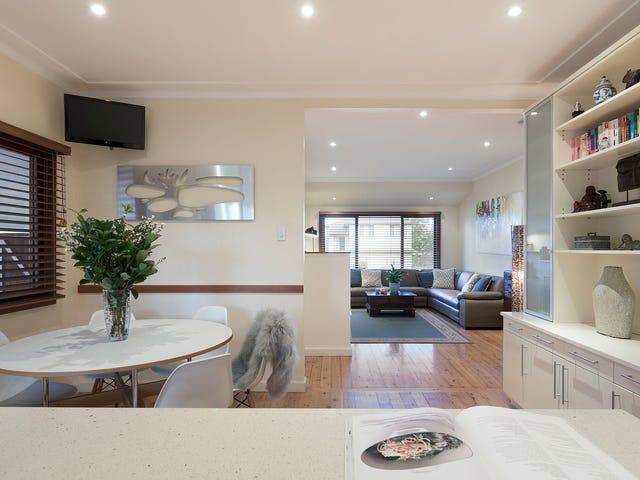 10 Truscott Street, North Ryde, NSW 2113